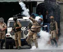 Jammu and Kashmir: Hizbul Mujahideen module unearthed in Baramulla district, three persons arrested