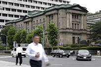 Market Analysis: Focus in Japan turns to yield curve policy