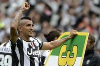 Juventus clinches 29th Series A title