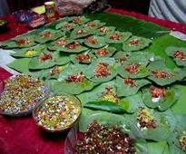 Betel tales: Going nuts in Manipur and Assam over chewing habits