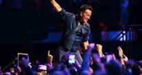 Second  Bruce Springsteen concert added for Croke Park