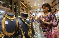 January gold imports rise 62 pct - NewsRise