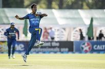 Sri Lanka's Nuwan Kulasekera released on bail after being involved in fatal road accident