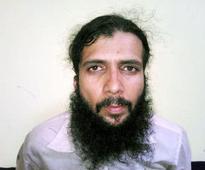 Bring Bhatkal to Mumbai, start 2011 blasts trial: Lawyer