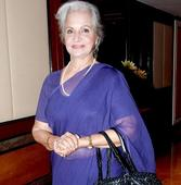 Waheeda Rehman turns 79, know her more