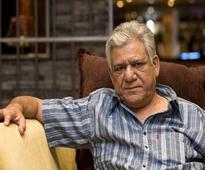 Om Puri brought the rural aam aadmi character into mainstream cinema: Amol Palekar