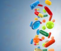 Zydus Cadila gets USFDA nod for cardiac drug Metoprolol Succinate