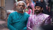 Arshad Warsi, Naseeruddin Shah to do one more film together