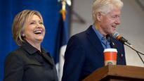 As Millions Flowed to Bill Clinton and the Foundation, Favors Were Granted