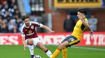 14:41Burnley boss Sean Dyche Boyd by midfielder's work ethic