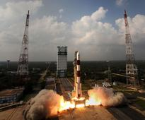 Mangalyaan Orbit Realigned To Avoid Long-Duration Eclipse Of Mars, Says ISRO
