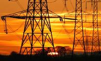 Acute power crisis; Kerala heading to power cut