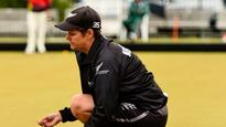 Shannon McIlroy wins New Zealand's second World Bowls gold medal