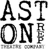 THE BLACK SLOT to Launch AstonRep Theatre Company's 2016-17 Season