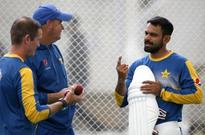 Cricket: There is lot of negative propaganda about me in media, says Hafeez