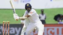IND v/s SL, 1st Test: Dilruwan Perera did not take dressing room help for DRS review, says Sri Lanka
