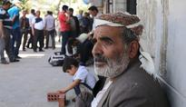 Displaced Yemenis suffer in silence in Egypt