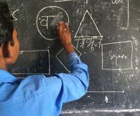 4 Gujarat schools insist on admission applications that say Bharat mata ki jai