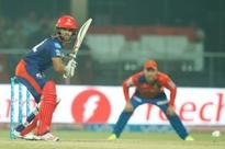 Khawaja, Bailey in as Pune field first