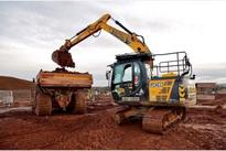 JCB secures its second multi-million pound deal of the year