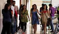 Activists criticises Lucknow university notification asking women to not stay in campus after six