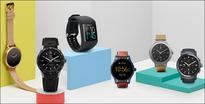 Google may rebrand Android Wear to Wear OS