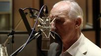 80-year-old Ted McDermott lands record deal