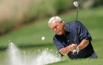 Ryder Cup organisers to honour Palmer