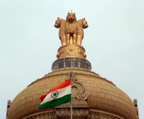 11 new JS appointed, Sudhanshu moved to DeitY