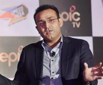 Virender Sehwag interview: My struggle is nothing compared to that of non-cricketing athletes