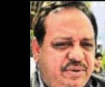 Phillaur MLA Chander also resigns from SAD, assembly