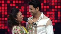 Vivek Dahiya's heartfelt letter to Divyanka Tripathi on 'Nach Baliye 8' finale is what fairy tale romances are about!