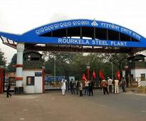 Rourkela Steel Plant to develop high strength steel using Russian technology