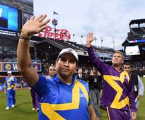Retirements confirmed? Cricket All Stars 2017 to feature Kevin Pietersen, Shahid Afridi