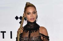 Grammy Nominations: Beyonce Leading With 9, Drake, Rihanna, Kanye Get 8 Nominations Each