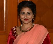 Vidya Balan's Marathi Film Ekk Albela is 'Not a Biopic on Geeta Bali'