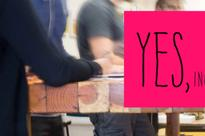 Twitter Buys Yes Inc. And Hires A New VP