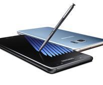 Samsung Galaxy Note 7 Snapdragon vs Exynos Versions: Benchmark Performance Comparison