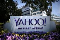 Yahoo's data breach problem is far from over