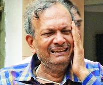 CBI abused and tortured us: Bansal suicide note