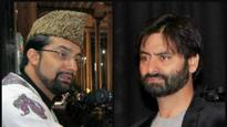 Hurriyet leaders condemn killing of innocent people