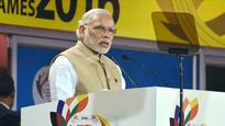 Modi's praise of Opposition on Jammu & Kashmir finds no echo; parties say PM has not done much