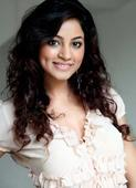 Shilpi will be working in Malyalam?