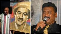 Unique tribute planned by MP govt to mark Kishore Kumar's 30th death anniversary