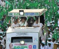 How the Muslim League is at peace with itself