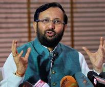 Cabinet reshuffle on the cards? JP Nadda, Javadekar, Giriraj Singh may be dropped as Ministers