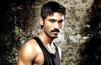 Dhanush impresses Farah Khan