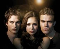 'The Vampire Diaries' Will Officially End After Season 8: Ian Somerhalder, Paul Wesley Emotionally Look Back How TVD Changed Their Lives; Nina Dobrev May Return to Tie CW Series' Loose Ends