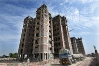 Blackstone set to buy retail space from L&T Realty for Rs1,450 crore