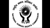 Kairana 'migration': NHRC's probe finds poor law and order, crime as the reason
